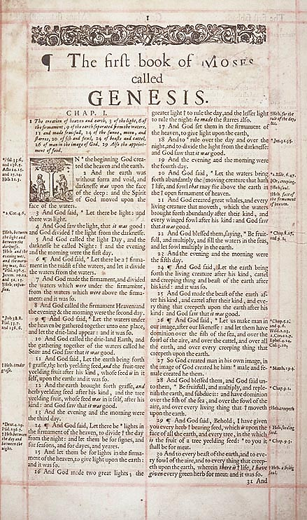 first-page-of-the-bible-0-pleasurable-inspiration-catalogue-number-3